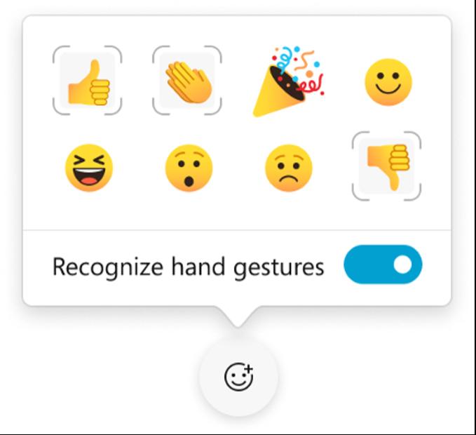 Recognize hand gestures_AH